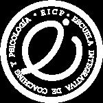 EICPSchool